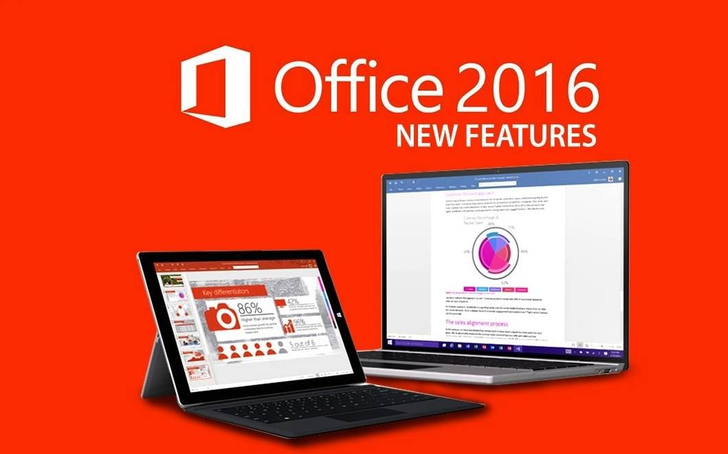 MS-Office Professional Plus 2016 is a part of #Office365 Personal - excel spreadsheet compare office 2016