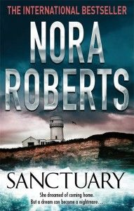 Crime Thebookeaters Co Uk Nora Roberts Books Nora Roberts