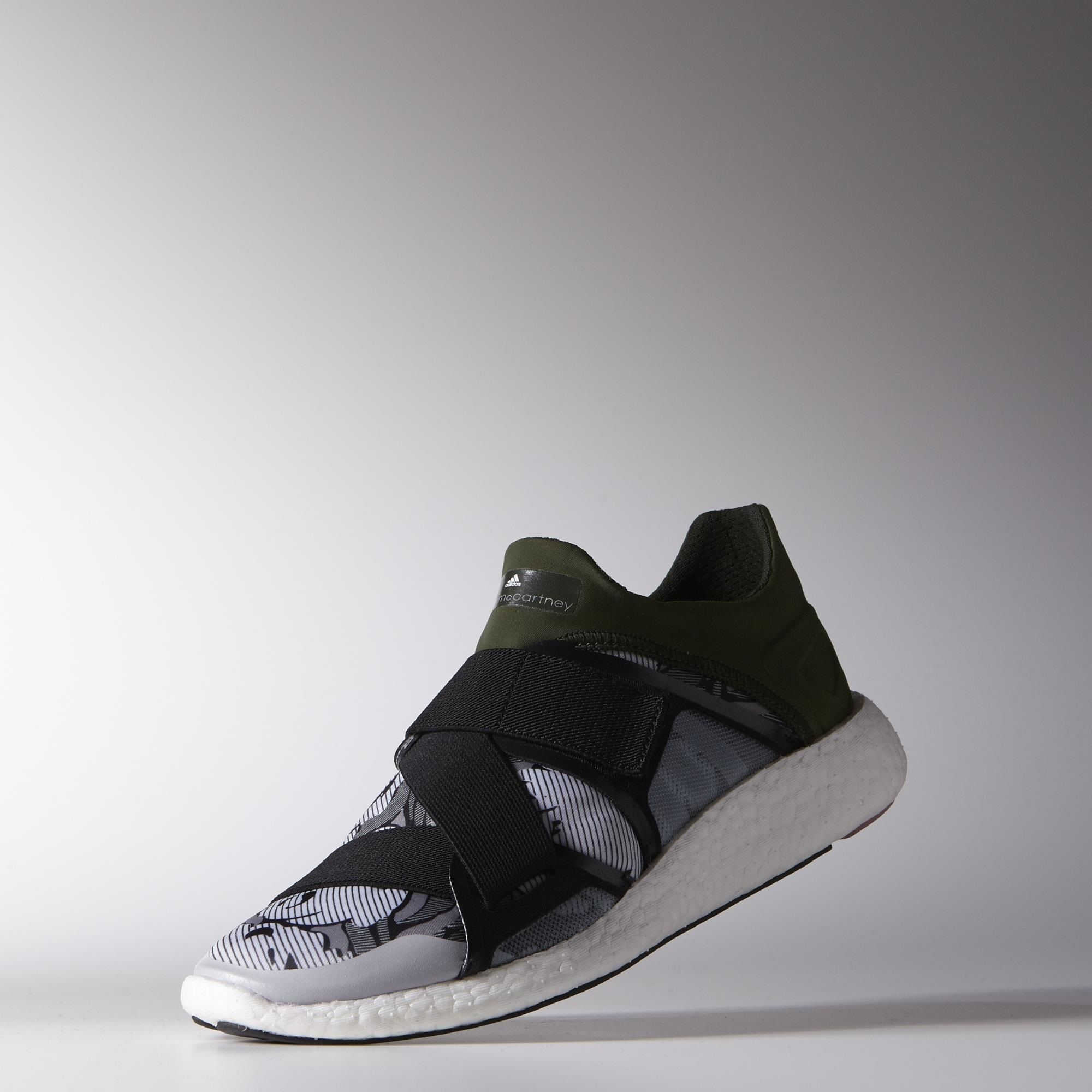 Women adidas by Stella McCartney Pure Boost Shoes