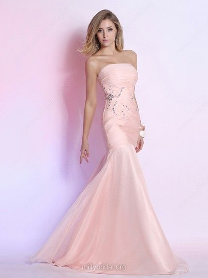 Shop Today For Great Deals On Brand Name Prom Dresses From Our