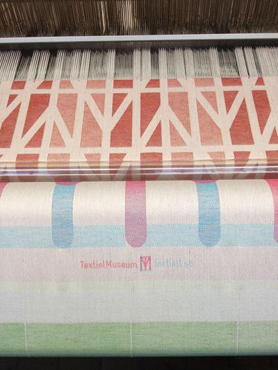TextielMuseummaking3