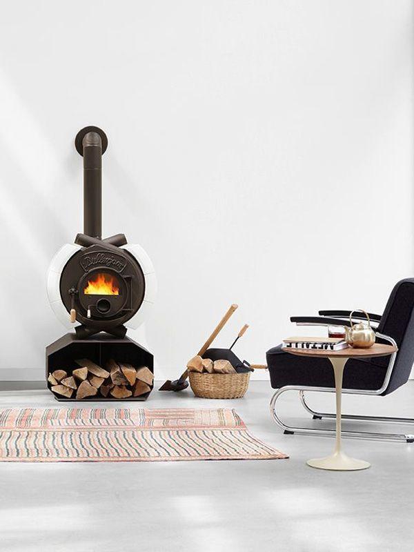 bullerjan free flow 2014 typ 01 keramik products inspiration pinterest kaminofen ofen. Black Bedroom Furniture Sets. Home Design Ideas