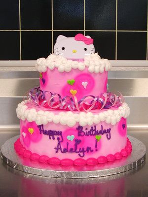 Walmart Bakery Birthday Cake Catalog