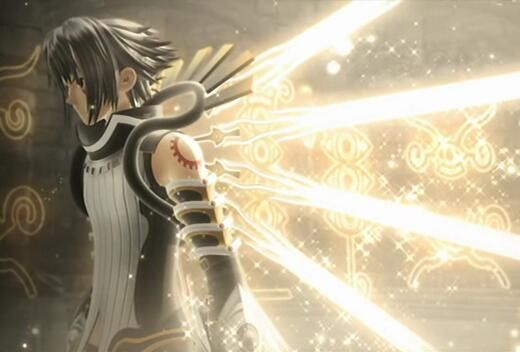 25 best .Hack//Roots images on Pinterest   Roots, Hacks and Twilight