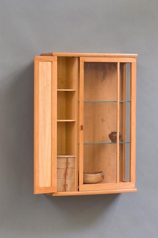 Crash College Of The Redwoods Fine Furniture Handmade Wood Furniture Wooden Wall Bathroom Diy Furniture
