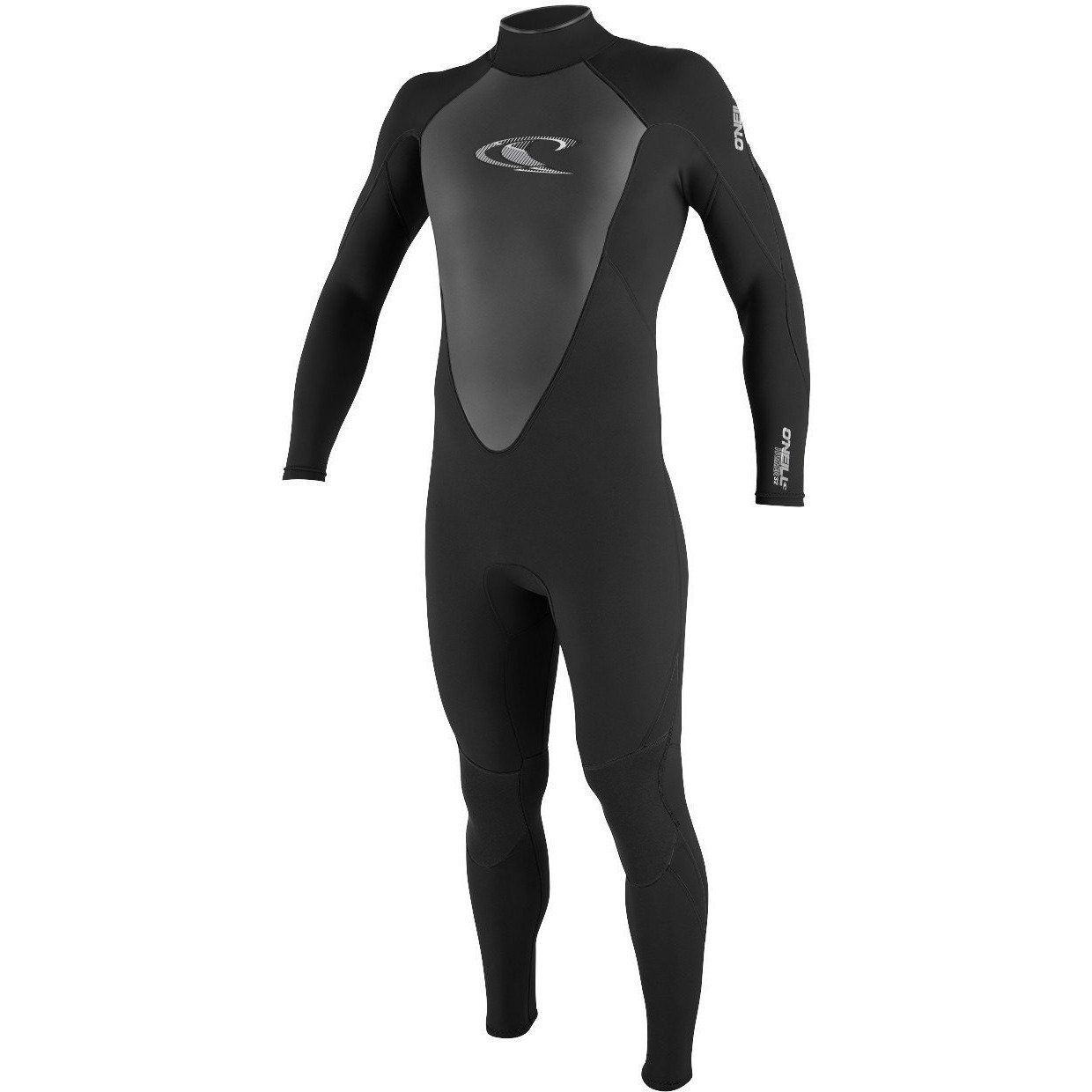 O Neill Hammer Full Wetsuit Wetsuit Men Wetsuits Wetsuit