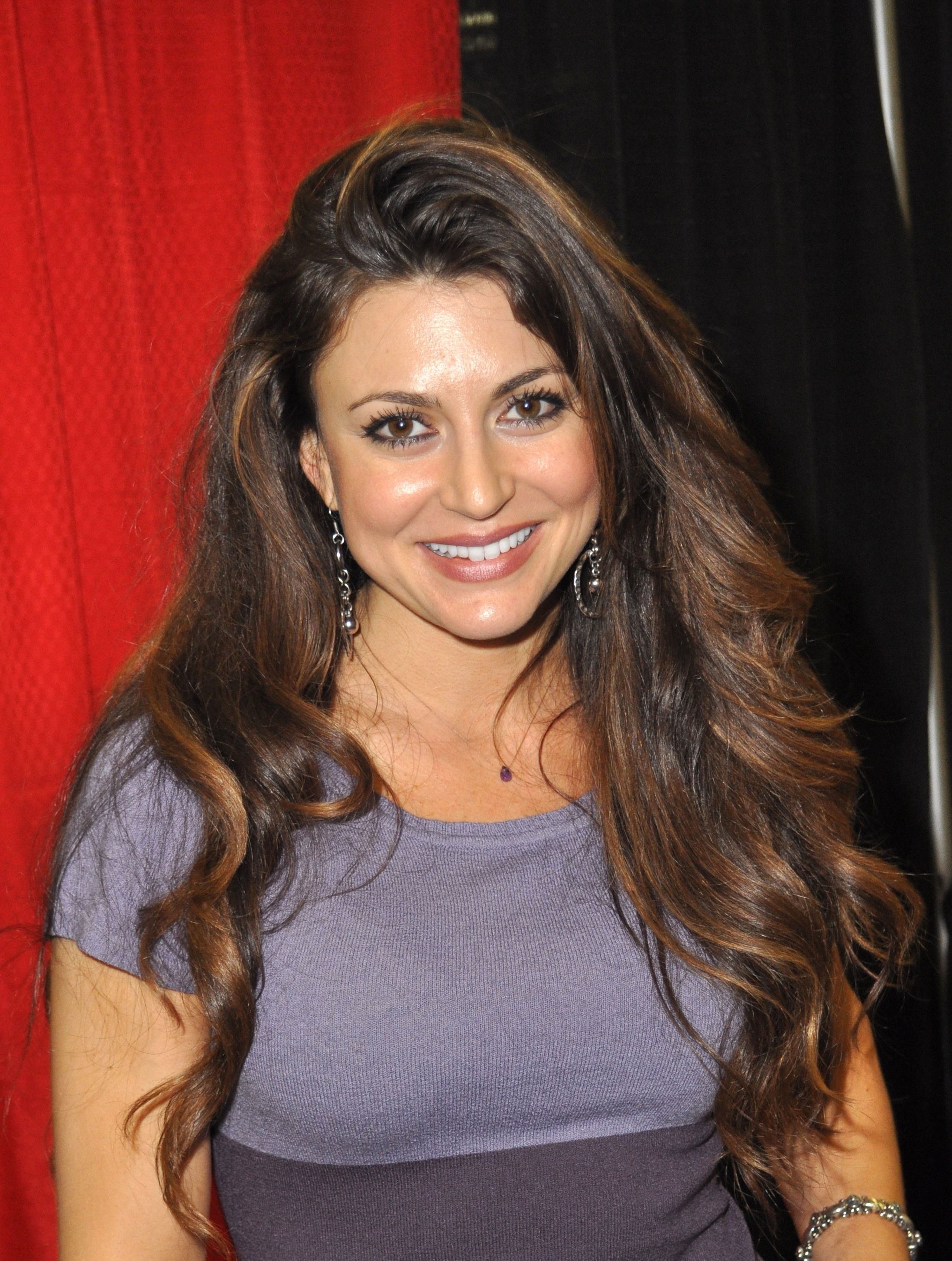 cerina vincent getty imagescerina vincent getty images, cerina vincent as maya, cerina vincent, cerina vincent instagram, cerina vincent power rangers, cerina vincent facebook, cerina vincent fan site, cerina vincent imdb, cerina vincent twitter, cerina vincent net worth, cerina vincent now