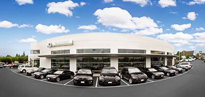 Kuni Bmw Beaverton Oregon Bmw Kunibmw Dealership 10999 Sw