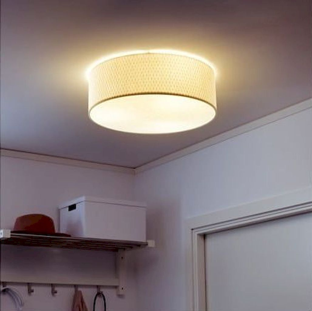 Amazing Instructions To Decorate Bedroom Ceilings Lamp Home To Z Ceiling Lamp White Ceiling Lamp Ceiling Lamps Bedroom