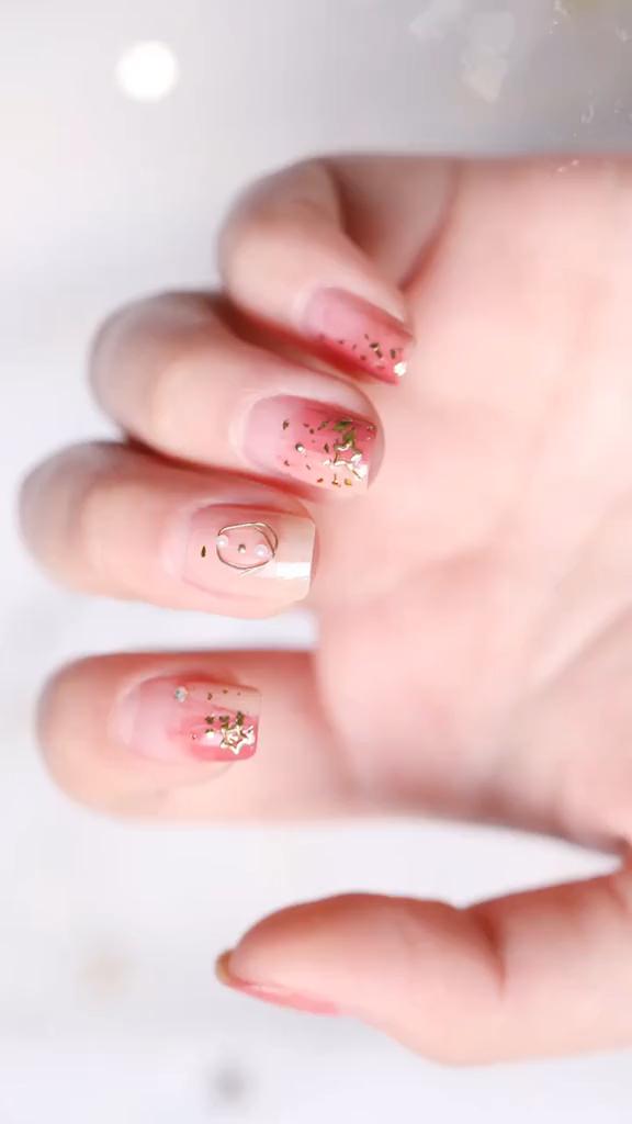 100 EASY Nail Ideas! Nail Art Compilation.