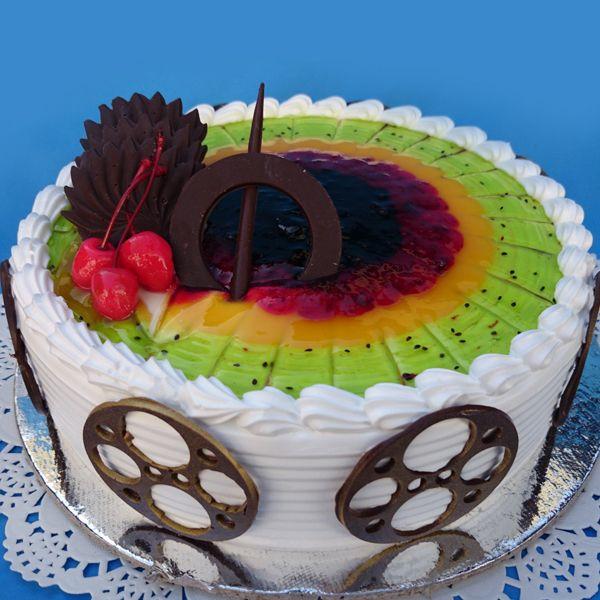 Cakes Birthdaycakes Photocakes Chennai Order Cake Online Shop