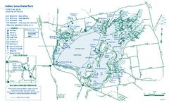 map of indian lake ohio Grand Lake St Marys State Park Map St Marys Oh 45885 Indian map of indian lake ohio