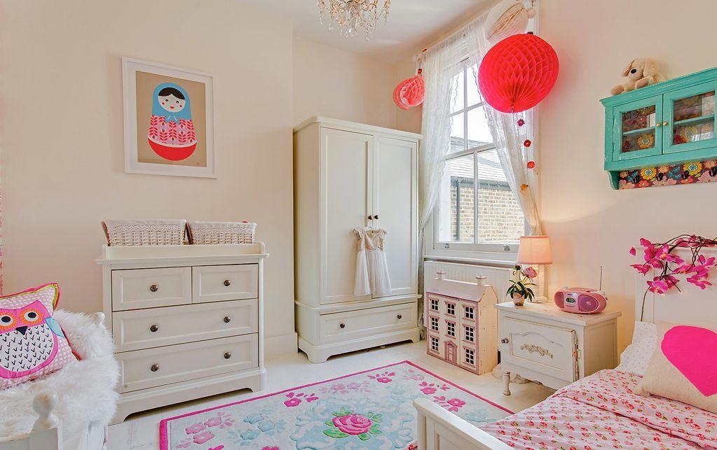 Icymi cute bedroom ideas for teenage girl cute bedroom