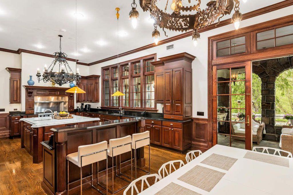 Famoso Cocina Tiendas De Diseño Danbury Ct Ornamento - Ideas para ...