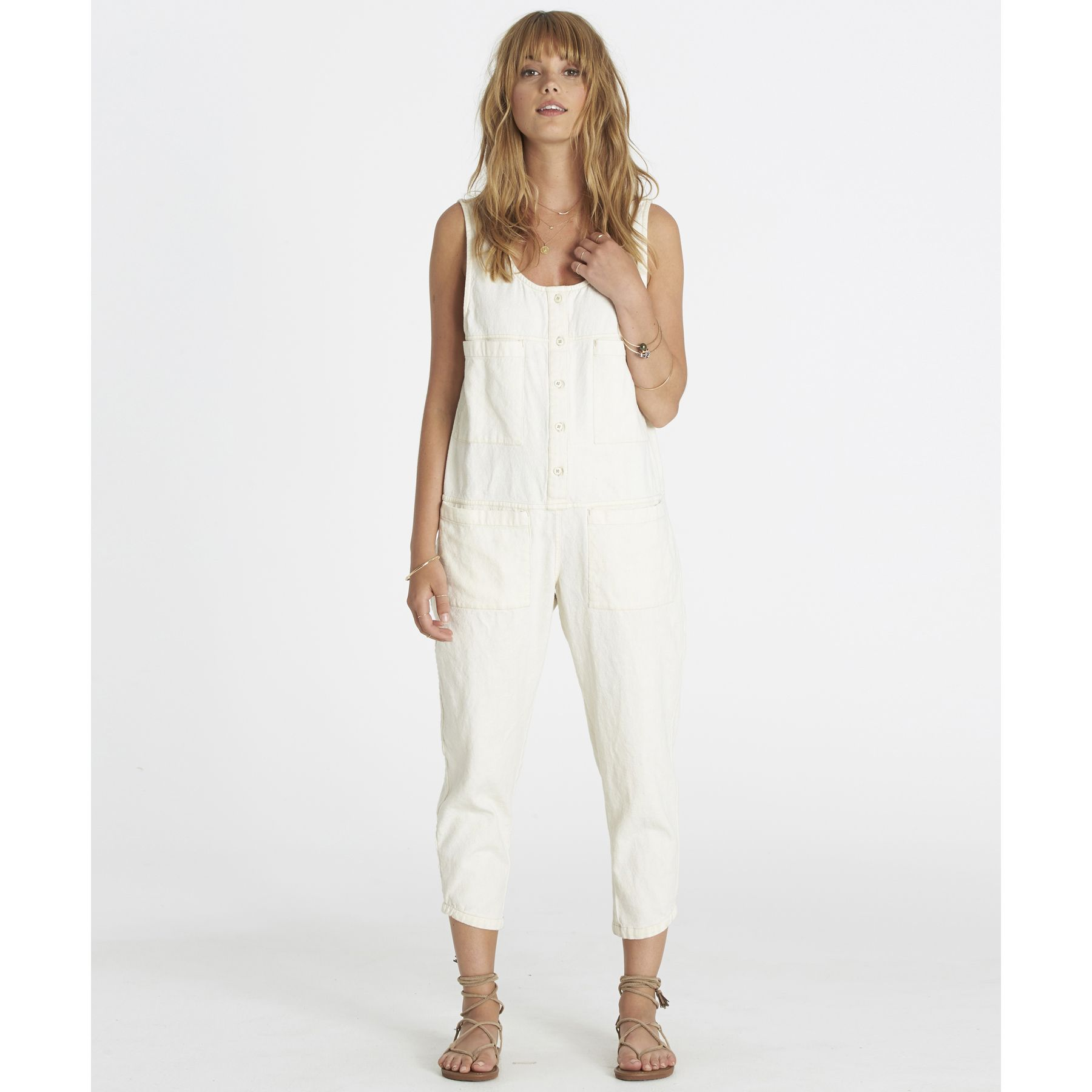 16aac6049f94 A jumpsuit for the girl who doesn t just seek fun