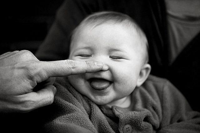 imagens que te fazem sorrir :)