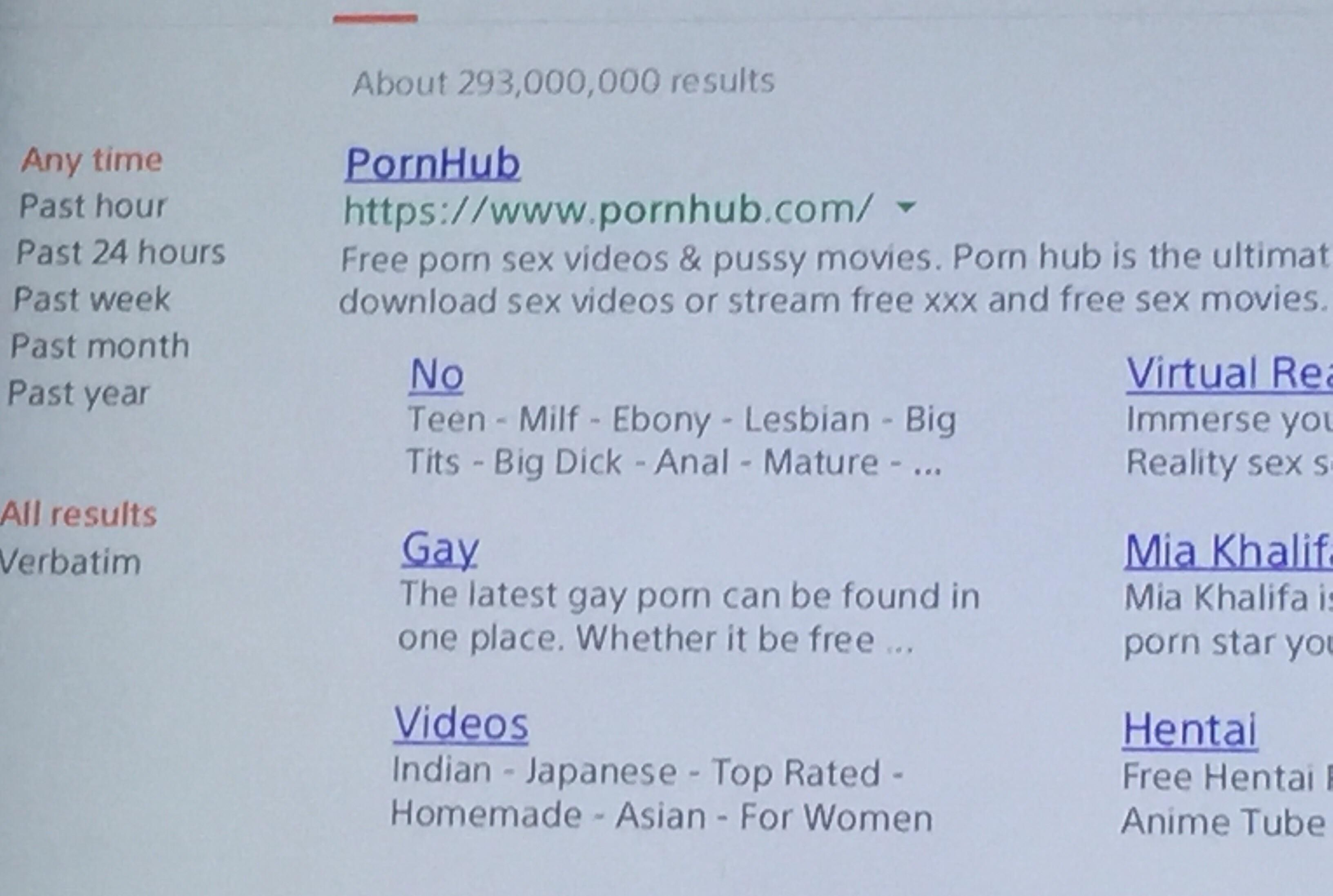 Gay Mature Milf Tube