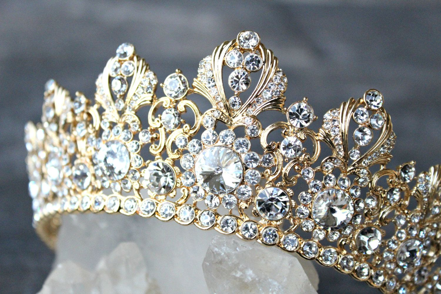270f4c53c52d Wedding Crown