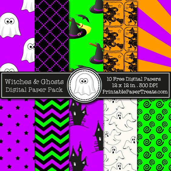 Tuesdays Guest Freebies Printable Paper Treats Follow The Free
