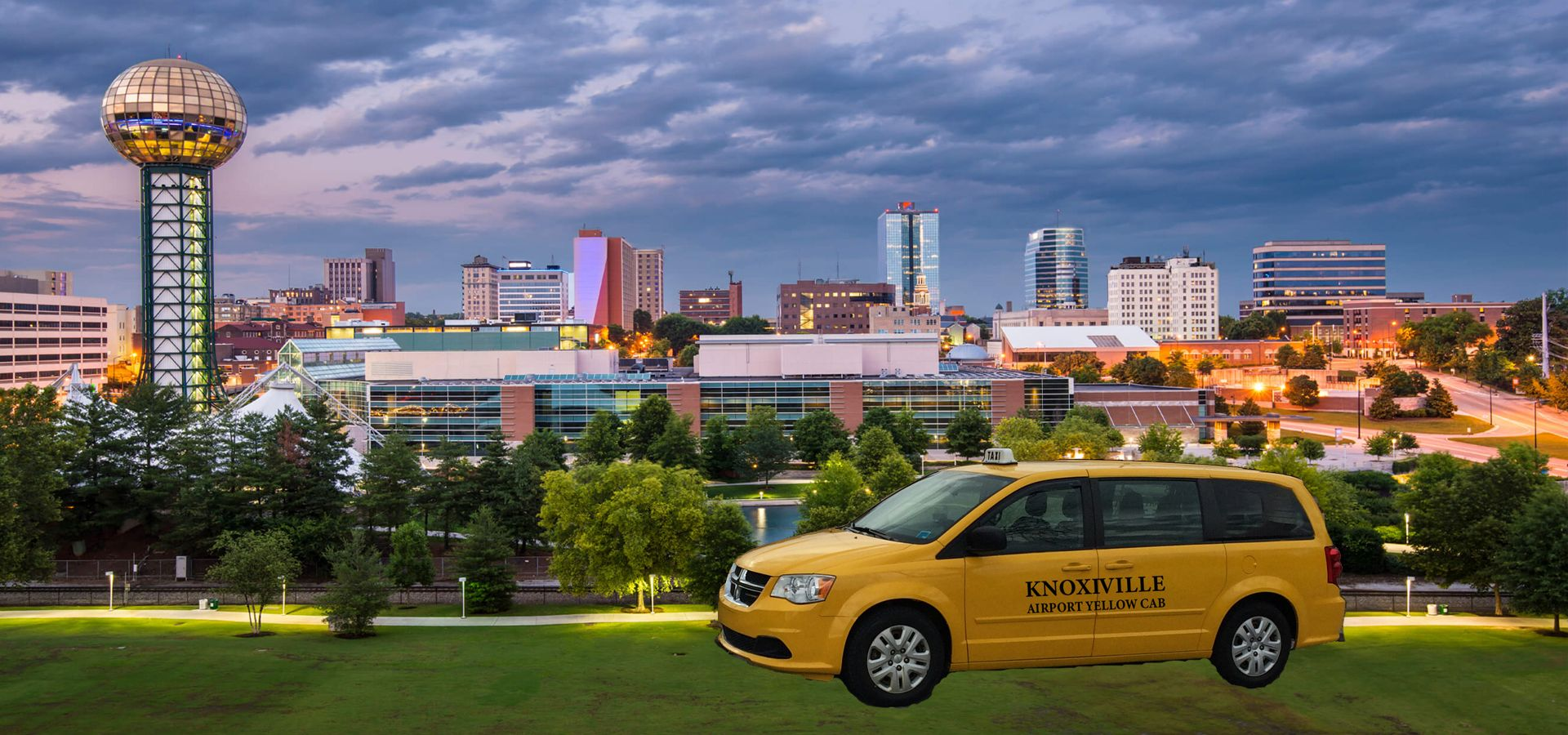 Airport Taxi Jefferson City 24x7 Airport Shuttle Service Jefferson City We Offer A Flat Rate On Airport Taxi Jefferson City Taxi Service Lenoir City