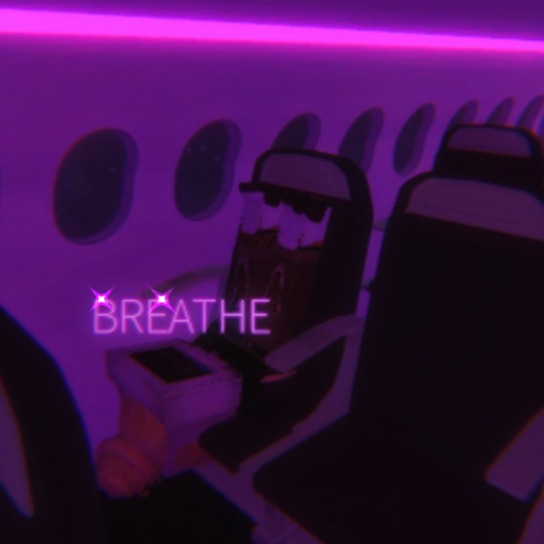 Aesthetic purple images/ aesthetic Roblox images / Roblox