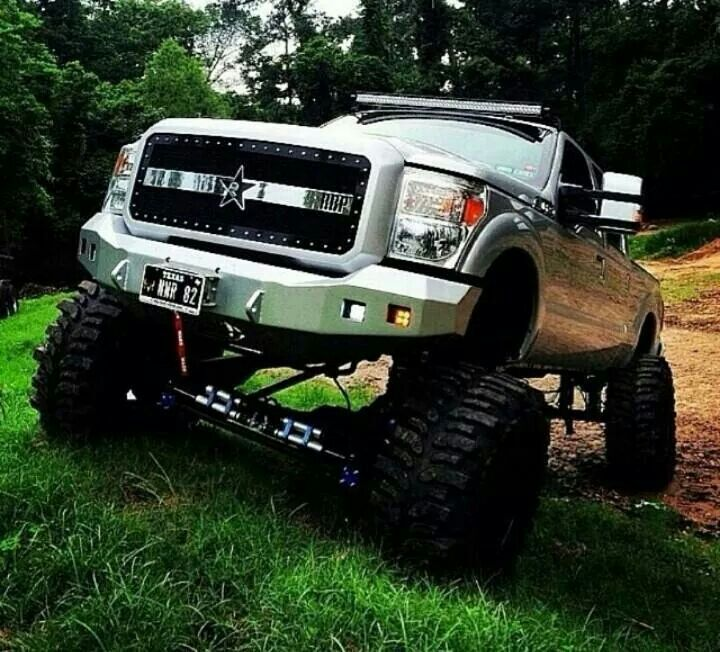 Pin By Eric Waddell On Dodge Trucks: Pin By Eric Hilton On Lifted Trucks
