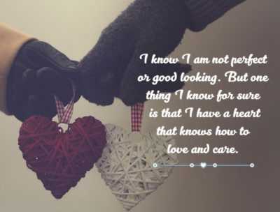 101 Caring Quotes For Lovers Caring Love Quotes Sayings And Images Etandoz Caring Quotes For Lovers Caring Quotes For Him Work Quotes Inspirational