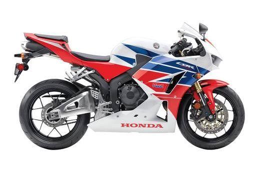 honda cbr600rr - white/blue/red go az motorcycles scottsdale, az