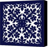 blue-plumeria-quilt-james-temple.jpg (200×193)