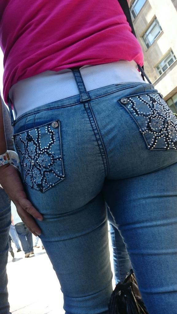 Tight Skinny Jeans (@TighSkinnyJeans) | Twitter | Wide Belt in Tight Jeans | Pinterest | Skinny ...