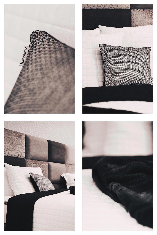 Schon Tipps Und Ideen Für Ein Gemütliches Schlafzimmer Mit Stil,  Einrichtungsideen, Interior Blog, Home