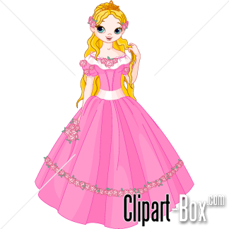 princess clip art free real clipart and vector graphics u2022 rh realclipart today free princesses clip art free princess clip art images