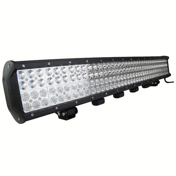 36inch 468w Quad 4 Row Cree Led Light Bar For Offroad Vehicles B Lg890 C468 131 94 7whale Com Cree Led Light Bar Led Light Bars Battery Lights