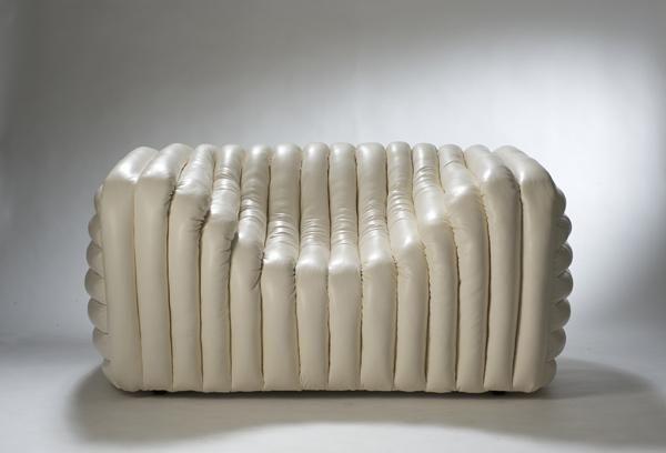 Versace Bubble Chair   Table   Pinterest   Versace, Living room ...