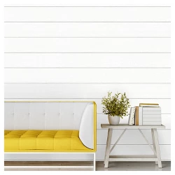 Devine Color Target Peel And Stick Wallpaper Peel And Stick Shiplap Home