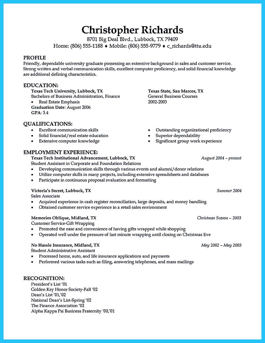 Sales Associate Job Description Resume Awesome Special Car Sales Resume To Get The Most Special Job