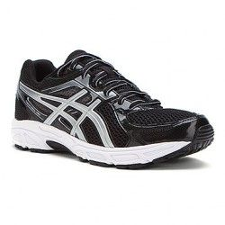 asics gel-contend 4 women's running shoes hombre