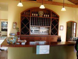 Gik Wine Coupon Code #OrderWineNyc #sonomawineries | Wine