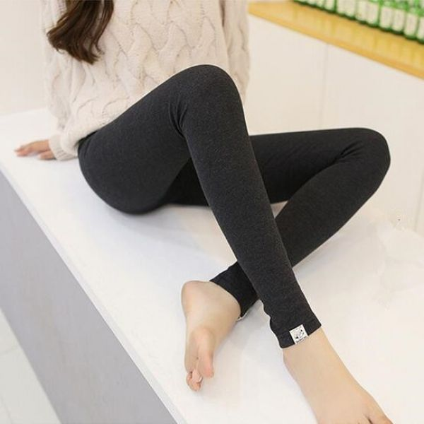 wholesale leggings for girls from China.  China is called factory of world and India imports approximately 95% products including leggings for girls from China. In order to make good profit while selling leggings for girl you need to buy them at lower price so that you can offer a lower price to your customers than your competitors.  Since China wholesale market offers low purchase price than other countries in the world therefore India imports wholesale leggings for girls from China.
