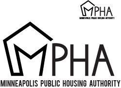 25 Design Inspiration Logos Housing Authority Ideas Design Inspiration Logo Inspiration Logos