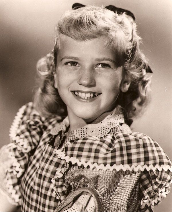 Gayla-Peevy born Oklahoma City, singer. Famous for her recording ...