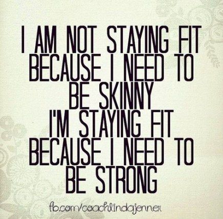 Fitness quotes for girls shirts 27 ideas #quotes #fitness