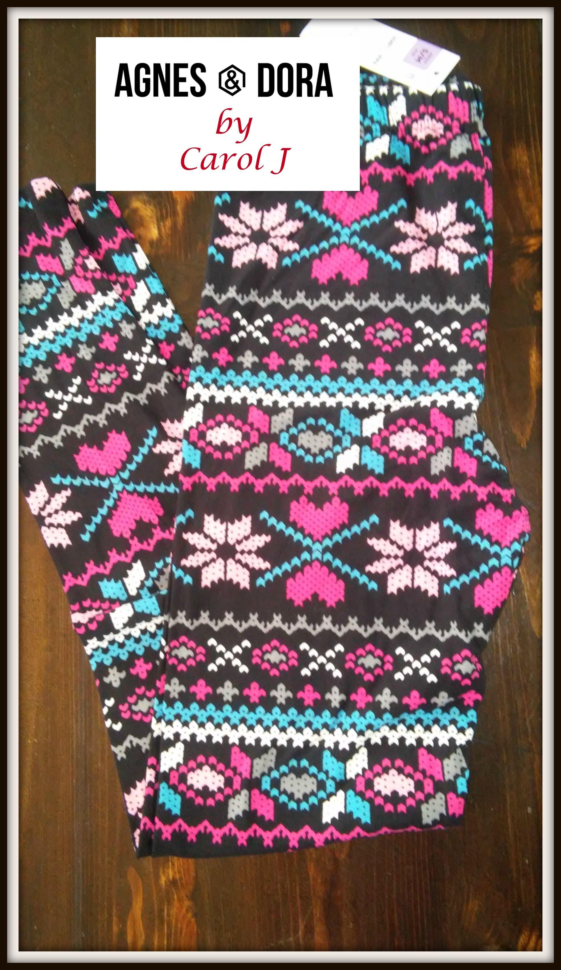 winter leggings join my shopping group