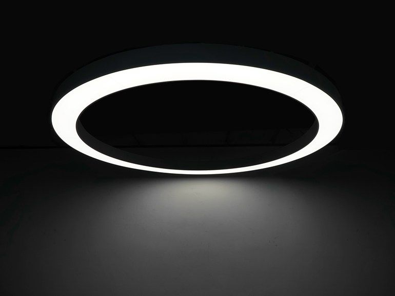 Led Pendant Lamp Large Circle Led Light By Neonny Light Background Images Blur Background Photography Best Background Images Ring light background hd download