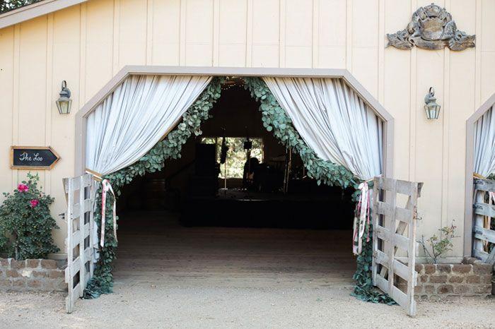 Courtney+and+Matt's+Wedding+in+Carmel+Valley