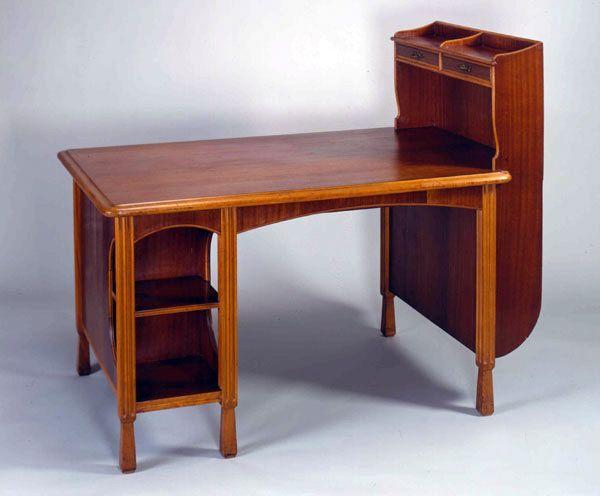 Résultats de recherche d images pour « patte de bureau en bois art