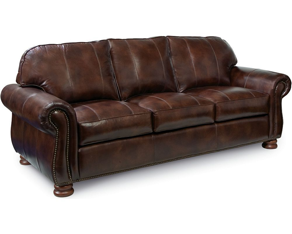 Leather Choices Benjamin Select Plus Leather Motion Sofa By Thomasville Sofa Pictures Thomasville Leather Reclining Sofa