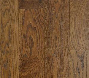 Show Details For Versini Lugano Oak Leathered 5 Hard Wood Floors Hard Wood Wide Plank Floors Medium Hardwood Re Wide Plank Flooring Hardwood Diy Flooring