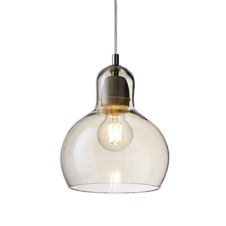 tradition Mega Bulb SR2 Hängelampe Jetzt bestellen unter   - moderne deckenleuchten fur wohnzimmer
