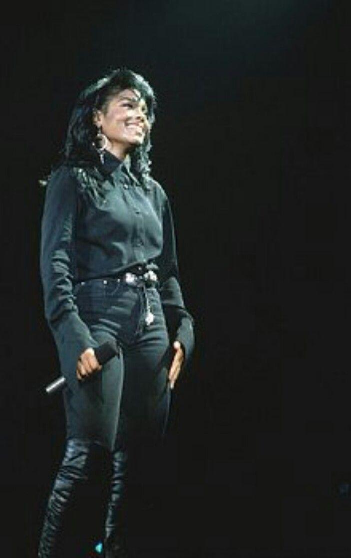 Vysledok Vyhladavania Obrazkov Pre Dopyt Michael Jackson In China 1987
